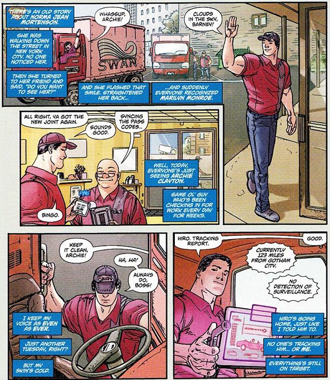 action-comics2