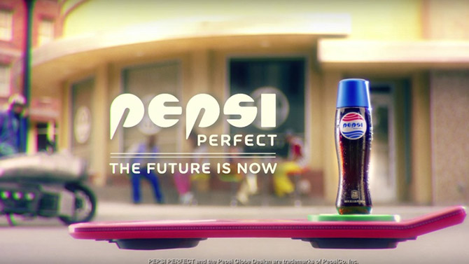 pepsi-perfect1