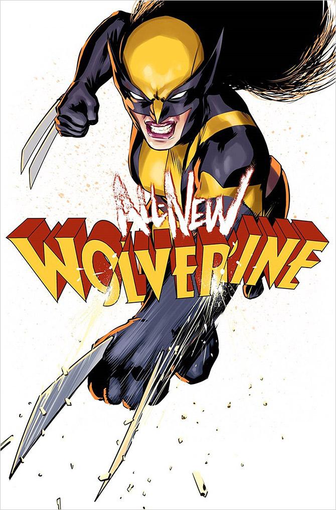 wolverine-1b