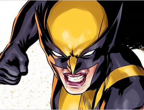 El nuevo Wolverine será mujer