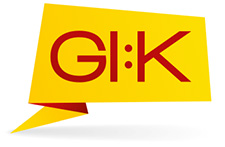 Gi:k Shop | For your inner geek. | Comics, Coleccionables,  Juguetes, Diseño